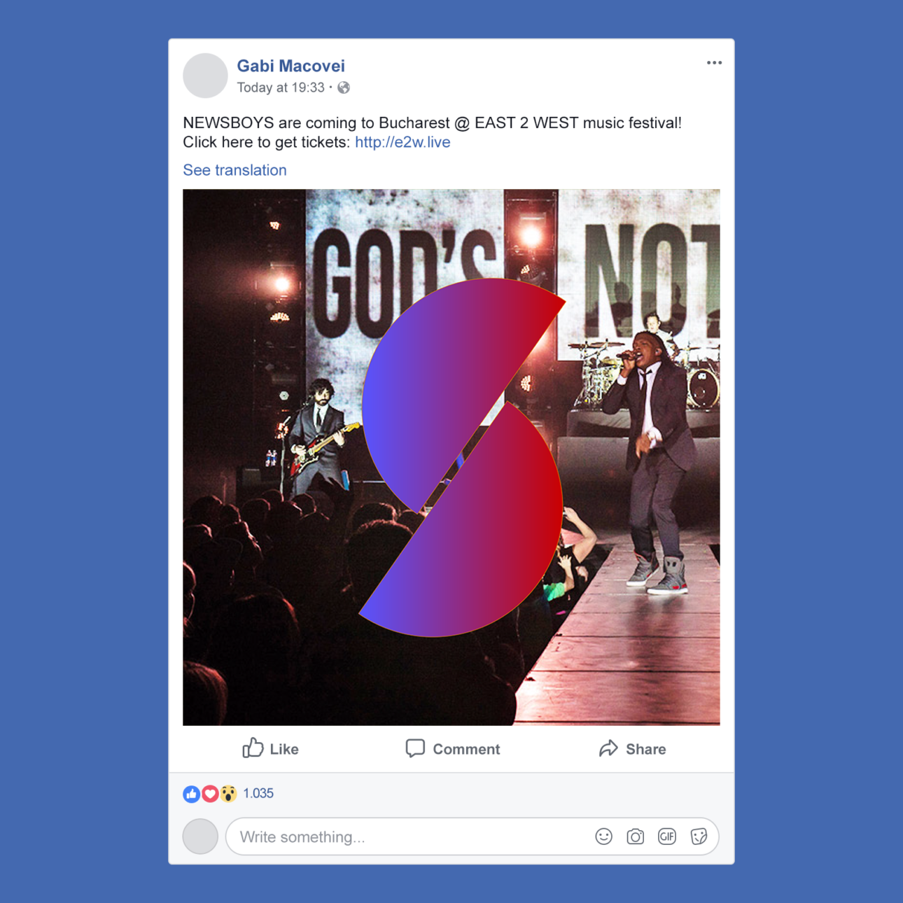 Facebook-Post-04