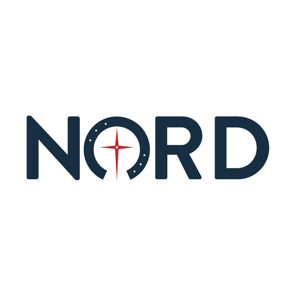 nord-logo_01