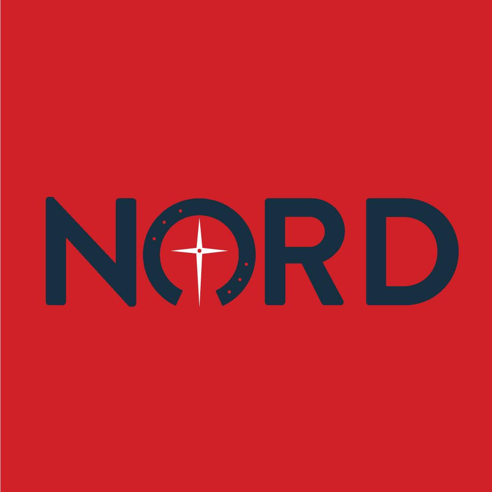 nord-logo_03