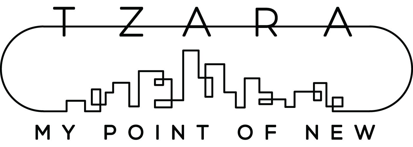 tzara-logo_1400x500